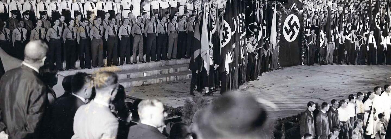 Prečo nacisti utekali hlavne do Južnej Ameriky? Okrem kľudu ich lákali aj ďalšie významné faktory