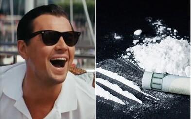 Prečo nebrať kokaín a ako nás chceli okradnúť o 3-tisíc eur?