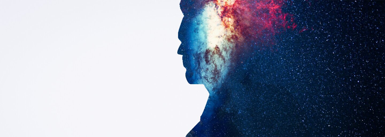Prečo robíme zlé rozhodnutia a veríme mnohým hlúpostiam? Za všetkým stojí úsporný mechanizmus v našom mozgu