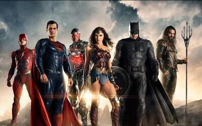 Prečo sa DCEU rozpadá, nestačí na Marvel a prečo sú Justice League a BvS kasové fiaská, ktoré pripravia Warner o desiatky miliónov dolárov?