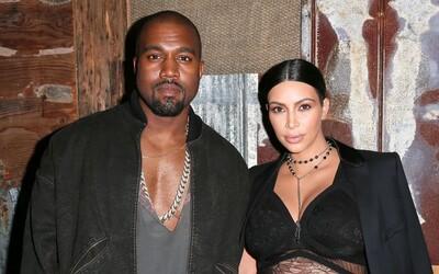 Prečo sa Kanye West dostal do nemocnice, čo sa s ním naozaj deje a hrozí mu rozvod s Kim?