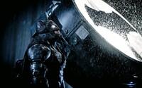 Prečo sa nám nepáčia trailery a reklamná kampaň pre Batman v Superman? Hrozí veľké fiasko?