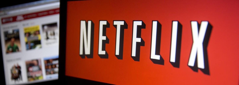 Proč se vyplatí využívat služeb Netflixu a jaké filmy a seriály nabízí česká verze?