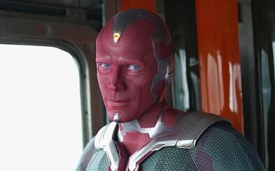 Proč Wanda a Vision mluvili s diváky jako Deadpool? Kdo je ve skutečnosti Agnes a co znamenal tajemný konec epizody?