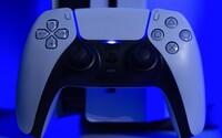 Prečo si kúpiť Playstation 5? Zhrnuli sme 10 dôvodov, výkon a exkluzívne hry nie sú zďaleka všetko