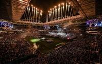 Prečo sledujeme Super Bowl aj na Slovensku?