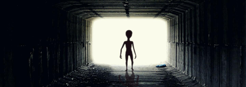 Proč jsme ještě neobjevili mimozemšťany? Ruský vědec přišel se znepokojivou teorií