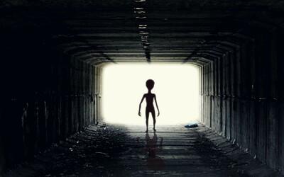 Prečo sme ešte neobjavili mimozemšťanov? Ruský vedec prišiel so znepokojivou teóriou