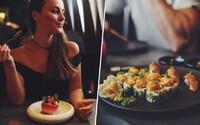 Prečo sme povedali sedemkrát áno jednej z najlepších bratislavských reštaurácií? Vyskúšali sme nové degustačné menu, tu je výsledok