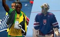 Prečo sú najlepší šprintéri z Jamajky, maratónci z Kene a hokejbalisti zo Slovenska?