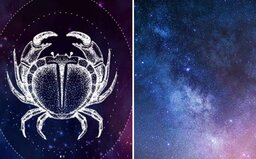 Prečo sú znamenia a horoskopy stále také populárne? O astrológii sme zisťovali viac od odborníkov