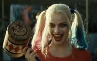 Prečo Suicide Squad nenaplnilo očakávania a prečo nikdy neuvidíme rozšírenú verziu s Jokerovými scénami?