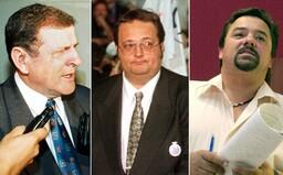 Pred 25 rokmi uniesli prezidentovho syna. Akú rolu v únose zohrala SIS a čo má s prípadom spoločné Marian Kočner?