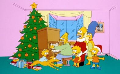 Pred 30 rokmi mal premiéru prvý diel Simpsonovcov. Toto je prehľad najvtipnejších epizód