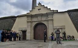 Pred 30. rokmi sa skončila vzbura v leopoldovskej väznici. Potlačili ju až stovky policajtov, vojakov a dozorcov