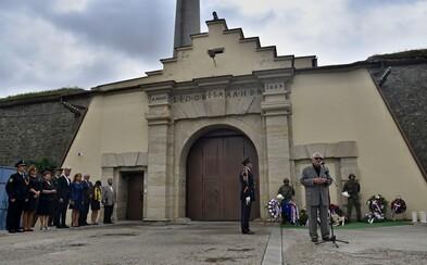 Pred 30 rokmi sa skončila vzbura v leopoldovskej väznici. Potlačili ju až stovky policajtov, vojakov a dozorcov