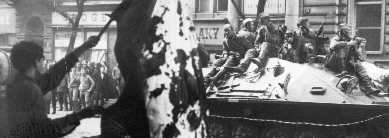 Před 50 lety vzplála první lidská pochodeň. Jan Palach se obětoval, aby vytrhl československý národ z letargie