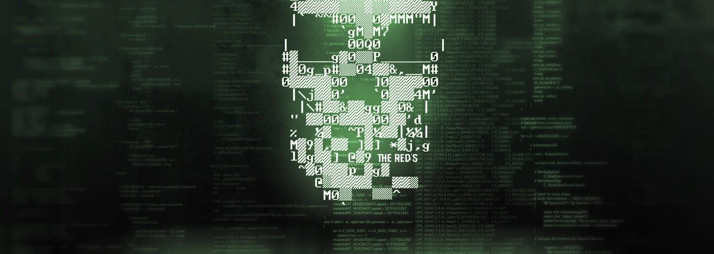 Predá vám hackerský útok, strelné zbrane alebo vás naučí variť ľudské telo. 10 šialených vecí z dark webu