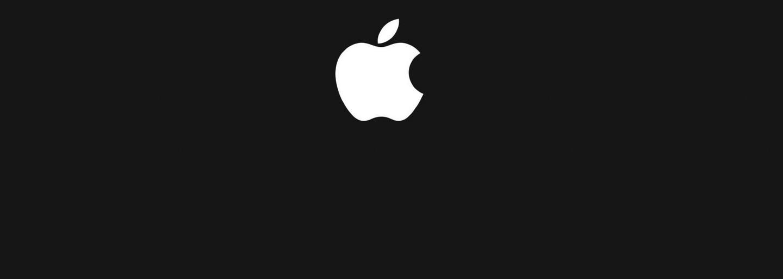 Predaj iPhonu spomalil a tržby Apple klesli prvýkrát za posledných 13 rokov. Čakajú giganta problémy?