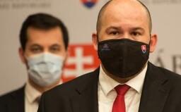 Predseda poslaneckého klubu Sme rodina vraj bude hlasovať za odvolanie ministra Mikulca
