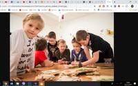 Predškolské zariadenia budú pravdepodobne prijímať len zaočkované deti