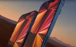 Predstavenie nového iPhonu 13 sa blíži. Čo môžeme očakávať na septembrovom odhalení?