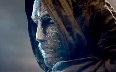 Predstaviteľ Dr. Dooma z Fantastickej štvorky podporil režiséra a potvrdil, že existuje skvelá, oveľa temnejšie ladená verzia filmu
