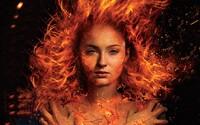 Predstaviteľka mutantky Jean Grey sľubuje, že X-Men: Dark Phoenix bude temnou a drsnou komiksovou drámou, ktorá spôsobí revolúciu v žánri