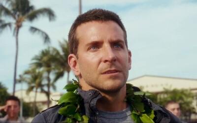 Predstavujeme havajskú romantickú komédiu s úžasnými hercami od oscarového Camerona Crowa