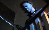 Predĺžená ruka číreho zla - sériový vrah Michael Myers sa vráti v ďalšom diele kultovej hororovej série Halloween. Kto sa postará o scenár a réžiu?