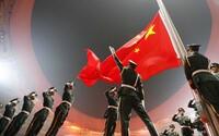 Prehľad tých najsilnejších armád sveta: Ktoré patria ku svetovej špičke?