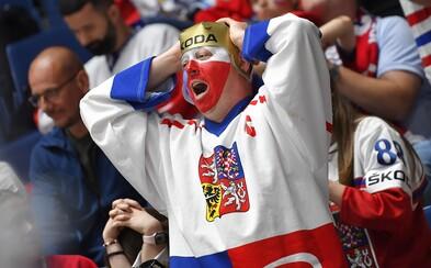 Přehled MS v hokeji 2021: Kdy Češi zabojují o medaile?