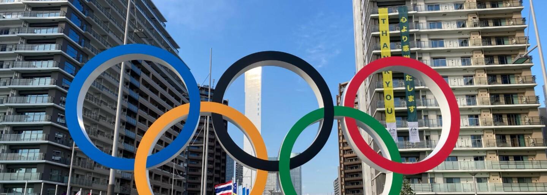 PŘEHLED: Takto budou vypadat ZOH v Pekingu. Žádní zahraniční diváci, karanténa pro neočkované sportovce