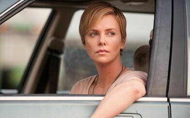 Prekonala adaptácia thrilleru Dark Places úspešnú krimidrámu Gone Girl? (Recenzia)