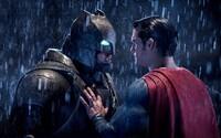 Premiéra Batman v Superman už je za rohom. Pozrite sa s nami na posledné zábery a detaily