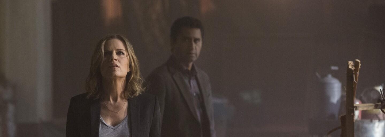 Premiéra úvodnej epizódy televízneho seriálu Fear the Walking Dead pokorila rekord v diváckej sledovanosti
