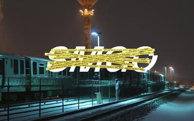 Premiéru graffiti dokumentu Show Must Go On 5 budú sprevádzať najlepší slovenskí raperi aj tanečníci