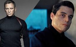Premiéru Jamesa Bonda odložili o pol roka. Pre koronavírus uvidíme No Time To Die až v novembri