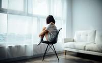 Prepadajú ťa úzkostné či depresívne stavy? Možno máš nízku hladinu magnézia, hovorí slovenský výskum
