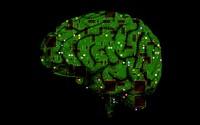 Prepojí ľudský mozog s počítačom. Záhadný projekt Elona Muska vyzerá ako zo sci-fi filmu