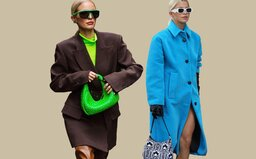 Prerobili sme jesenné outfity módnych blogeriek na lacnejšie alternatívy. Výsledok poteší teba aj tvoju peňaženku