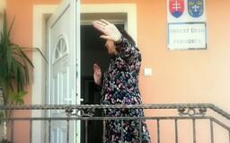 Preslávila Fekišovce. Ako dnes riadi obec starostka, na ktorej sa smialo celé Slovensko?