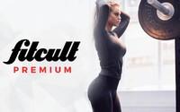 Presnosť fitness náramkov, HIIT kardio vs. obyčajné, mliečne výrobky pri diéte či optimálne rozloženie bielkovín. Mrkni na Fitcult Premium