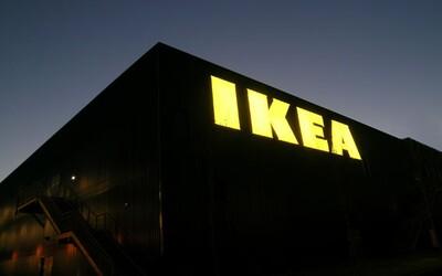 Prestaňte prespávať v našich posteliach! IKEA vyzýva tínedžerov, aby sa v ich obchodoch prestali po nociach schovávať