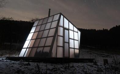 Prestížna slovenská súťaž CE.ZA.AR spoznala finalistov. Ktoré architektonické klenoty si vybojujú prvenstvo?