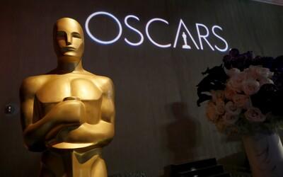 Prestížne filmové ceny Oscar by sa mali volať Anna kvôli genderovej rovnosti, tvrdí americká herečka a talianska režisérka
