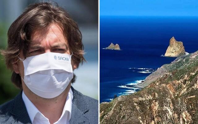 Prezident asociácie cestovných kancelárií: Záchranu cestovného ruchu vidíme v očkovaní