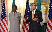 Prezident Nigérie musí dokazovat, že není klon