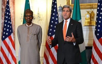 Prezident Nigérie musí dokazovať, že nie je klon