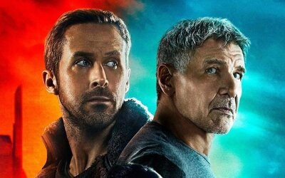 Prezradil nám fenomenálny Blade Runner 2049, či je Deckard replikant a čo si o tom myslia scenáristi?